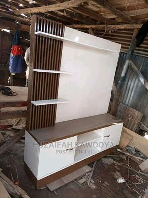 T.V Stand | Furniture for sale in Kampala