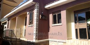 House Is Available for Rent in Bukoto   Houses & Apartments For Rent for sale in Kampala