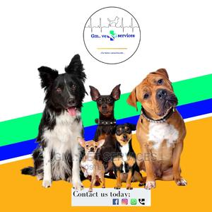 Mobile Vet Services | Pet Services for sale in Kampala