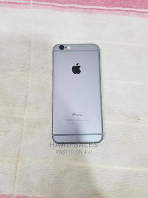 New Apple iPhone 6 64 GB Other | Mobile Phones for sale in Kampala