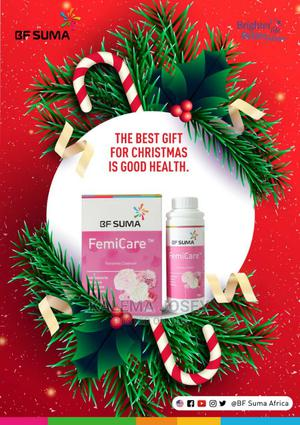 Femi Care,Femininecleanzer   Sexual Wellness for sale in Kampala