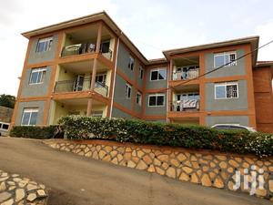 Two Bedroom Apartment In Kyanja Kisaasi For Rent | Houses & Apartments For Rent for sale in Kampala