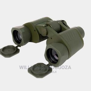 Binoculars | Camping Gear for sale in Kampala