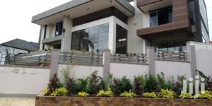 Office Space for Rent in Naguru   Commercial Property For Rent for sale in Kampala