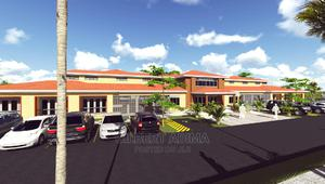 Autocad and Archicad Training | Classes & Courses for sale in Mukono