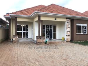 Kira by the Tarmack House on Sell | Houses & Apartments For Sale for sale in Kampala