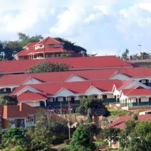 Internation School for Sale | Commercial Property For Sale for sale in Mukono