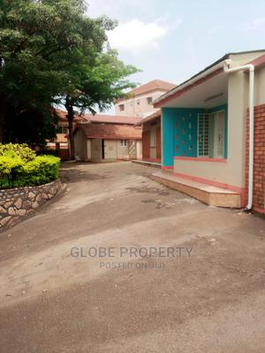 Office Space for Rent at Bukoto Street in Kamwokya   Commercial Property For Rent for sale in Kampala