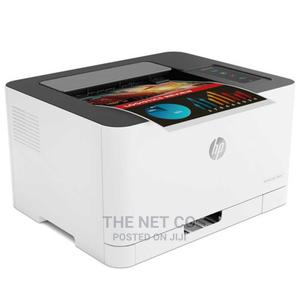 HP Color Laser-Jet 150a Printer   Printers & Scanners for sale in Kampala