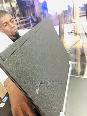 Laptop Dell Latitude E6400 4GB Intel Celeron HDD 160GB   Laptops & Computers for sale in Kampala
