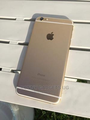 New Apple iPhone 6 64 GB Gold | Mobile Phones for sale in Kampala