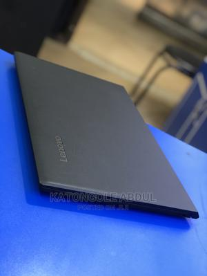 New Laptop Lenovo 4GB Intel Core i3 HDD 1T   Laptops & Computers for sale in Kampala