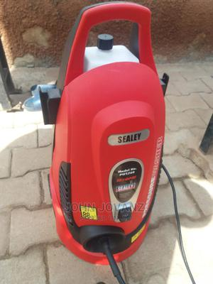 PRESSURE Car Washer (Form Pressure) | Vehicle Parts & Accessories for sale in Kampala