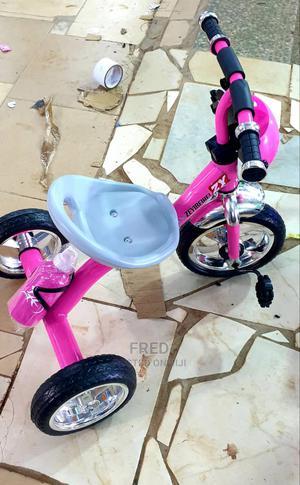Kids Bikes | Babies & Kids Accessories for sale in Kampala