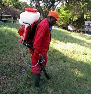 Fumigation Services | Cleaning Services for sale in Kampala