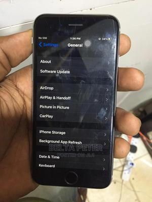 Apple iPhone 6 16 GB Gray | Mobile Phones for sale in Kampala