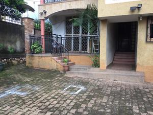 3 Bed Rooms Furnished Apartment for Rent in Kansanga   Short Let for sale in Kampala, Makindye