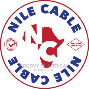 NILE CABLE 1.5sqmm Twin With Earth   Electrical Equipment for sale in Kampala, Central Division