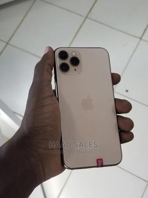 New Apple iPhone 11 Pro 256 GB White | Mobile Phones for sale in Kampala