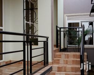 1bedroom Is Availablefor Rent in Kyanja   Houses & Apartments For Rent for sale in Kampala
