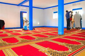 Mosque Carpets | Home Accessories for sale in Kampala