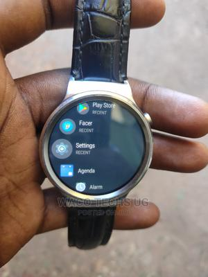 Huawei Smartwatch | Smart Watches & Trackers for sale in Kampala