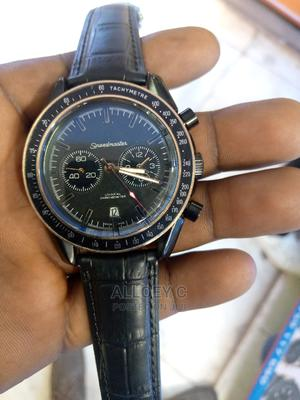 Omega Speed Master Watch   Watches for sale in Kampala
