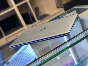 Laptop Dell Latitude E7240 8GB Intel Core I7 SSD 256GB | Laptops & Computers for sale in Kampala