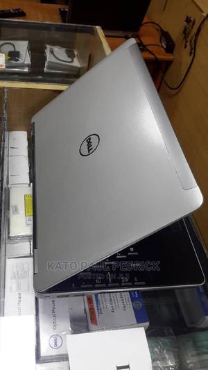 Laptop Dell 4GB Intel Core I7 SSHD (Hybrid) 1T   Laptops & Computers for sale in Kampala