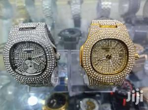 Patek Swaggy   Watches for sale in Kampala
