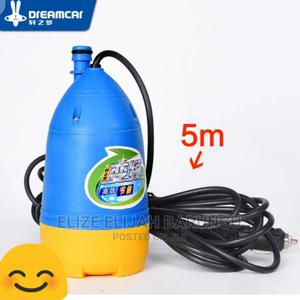 High Pressure Car Washer | Vehicle Parts & Accessories for sale in Kampala