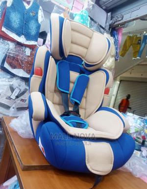 Executive Comfortable Baby Car Seat | Children's Gear & Safety for sale in Kampala