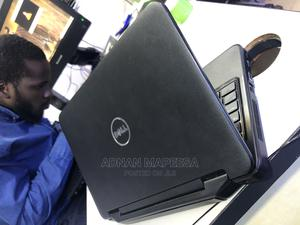 Laptop Dell Inspiron 4000 4GB Intel Core I5 HDD 500GB   Laptops & Computers for sale in Kampala