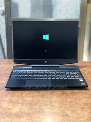 Laptop HP Pavilion 15t 16GB Intel Core i7 SSHD (Hybrid) 1T | Laptops & Computers for sale in Kampala