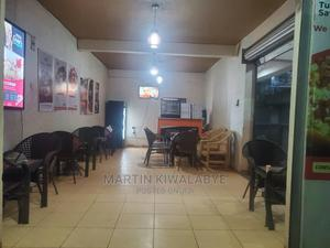 4 Star Restaurant Fir Sale   Event centres, Venues and Workstations for sale in Kampala
