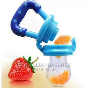 Baby Fruit Pacifier | Baby & Child Care for sale in Kampala