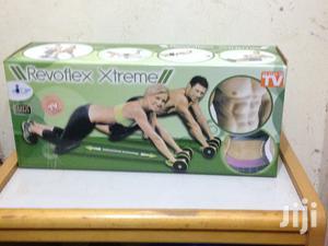 Revoflex Xtreme   Sports Equipment for sale in Kampala