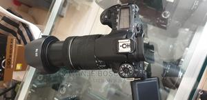 Canon Eos 70D Brand New | Photo & Video Cameras for sale in Kampala