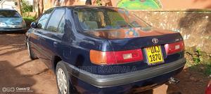 Toyota Premio 1994 Blue | Cars for sale in Kampala