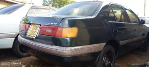 Toyota Premio 1996 Blue | Cars for sale in Kampala
