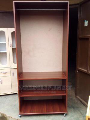 Wardrobe  | Furniture for sale in Kampala