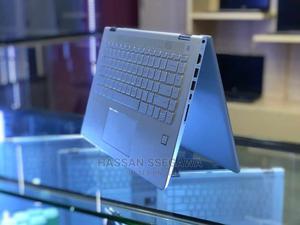 Laptop HP Pavilion 13 X360 8GB Intel Core I5 SSHD (Hybrid) 256GB | Laptops & Computers for sale in Kampala