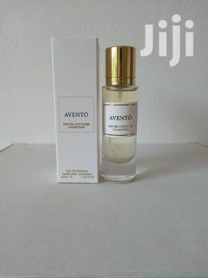 Avento 30 Ml   Fragrance for sale in Kampala, Rubaga