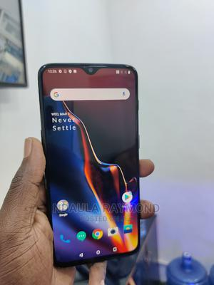 OnePlus 6T 128 GB Black | Mobile Phones for sale in Kampala