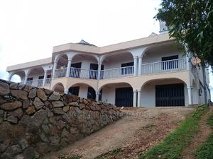Two Bedrooms for Rent in Kanyanya Gayaza Rd   Houses & Apartments For Rent for sale in Kampala