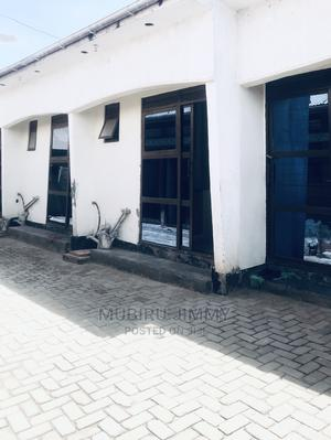 Najjera Single Studio Rooms for Rent   Houses & Apartments For Rent for sale in Kampala