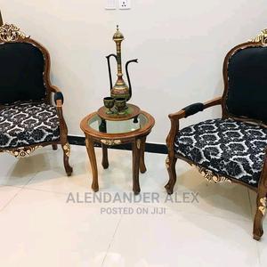 Alex Rich Men Seat | Furniture for sale in Kampala