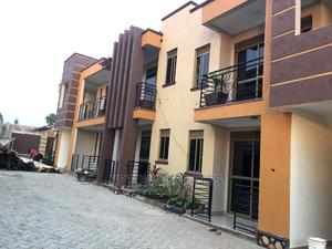 Naalya Apartments by the Tarmack on Sell | Houses & Apartments For Sale for sale in Kampala