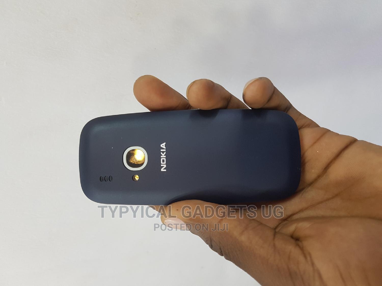 Nokia 3310 Black | Mobile Phones for sale in Kampala, Uganda