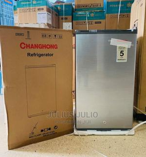 Changhong 120L Single Door Fridge | Kitchen Appliances for sale in Kampala